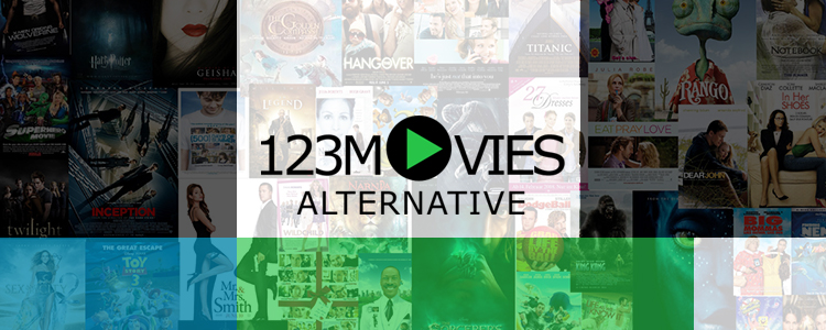 123Movies is probably the biggest alternative