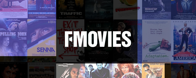 Fmovies is Another Big network Similar to