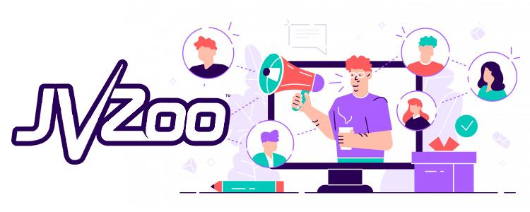 JVZoo As Clickbank Alternatives
