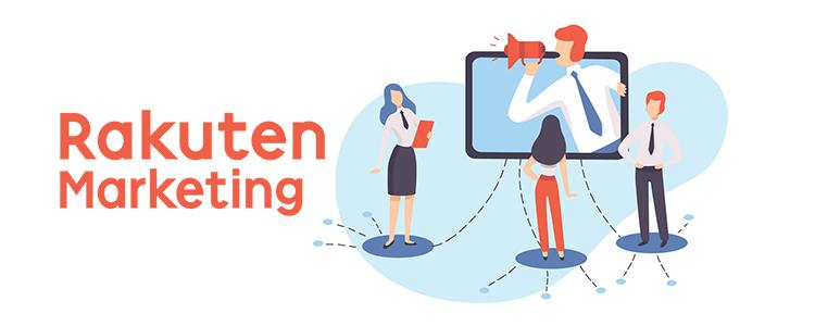 Rakuten Marketing As Clickbank Alternatives
