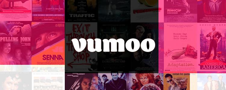 Vumoo as SolarMovie Alternative