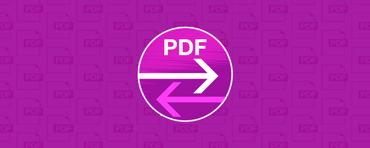 Power-PDF